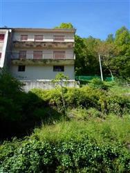 Palazzo, Vallerotonda, abitabile