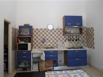 Appartamento, Cervaro, ristrutturato