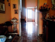 Villa in Torreano, Martignacco