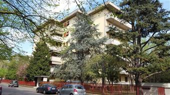 Trilocale, San Lazzaro, Parma, in ottime condizioni