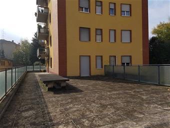 Trilocale in Via Del Bono 5, San Lazzaro, Parma