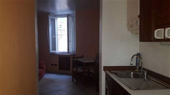 Bilocale in Guasti Di S. Cecilia, Parma