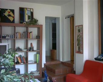 Trilocale in Strada Repubblica 75, Parma Centro, Parma