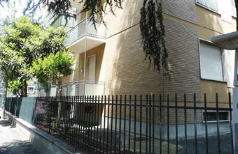 Trilocale in Via Brescia 10, San Leonardo, Parma