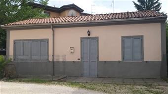 Bilocale in Strada Manara 6, Molinetto - Via Villetta, Parma