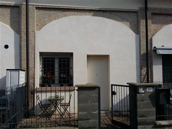 Bilocale in Strada Eia 28, Eia, Parma