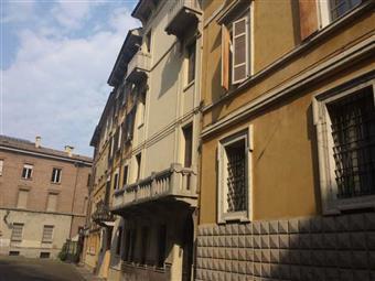 Bilocale in Strada Del Consorzio 8, Parma Centro, Parma