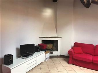 Appartamento in Strada Petrarca 10-12, Parma Centro, Parma