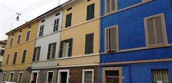 Bilocale in Via Della Salute 28, Parma Centro, Parma