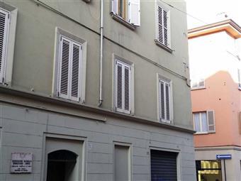 Trilocale in Strada Xxii Luglio 37, Parma Centro, Parma