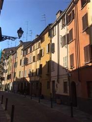 Bilocale in Strada Xx Settembre, Parma Centro, Parma