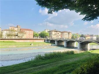 Quadrilocale in Pontremoli 4, Parma