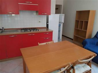 Bilocale in Borgo Parente 31, Parma Centro, Parma