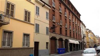 Bilocale in Borgo Regale 19, Parma Centro, Parma