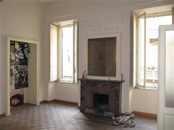 Appartamento in Strada Cavour, Parma Centro, Parma
