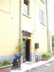 Appartamento in Strada Martiri Di Casaltone 67, Parma