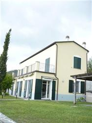 Casa singola in San Giorgio, San Giorgio, Bonassola