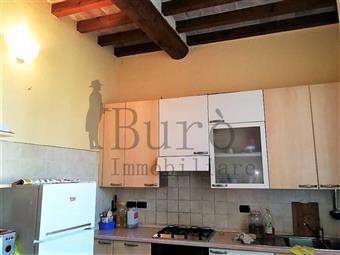 Trilocale in Borgo Delle Colonne, Parma Centro, Parma