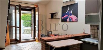 Bilocale in Strada Corte Biondi, Parma