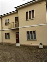 Casa singola in Via Mario Checchi, Cassana, Ferrara
