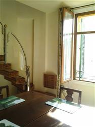 Appartamento indipendente, Cogoleto, in ottime condizioni