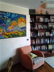 Appartamento in Piazza Degli Ulivi, Arenzano