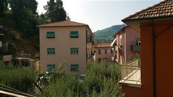 Appartamento in Via Monte Ascensione, Centro Storico, Ascoli Piceno