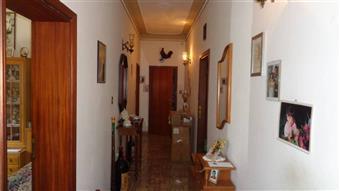 Appartamento in Via Viazza, Boara, Ferrara