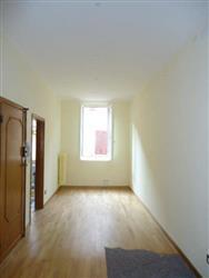 Appartamento in Via Palestro, Ferrara