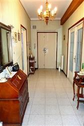 Appartamento in Verdeno, Pontremoli