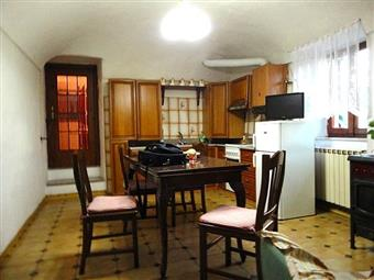 Appartamento in Centro Storico, Pontremoli