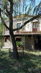Trilocale in Via Sterparo, Sant'apollinare