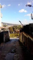 Bilocale in Via Delle Messi, Soccavo, Napoli