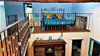 Appartamento in Via De Mille, Chiaia , Mergellina, Napoli