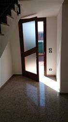 Stanza / Camera, San Pietro In Elda, San Prospero, in ottime condizioni