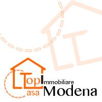 Appartamento, Sant' Agnese, Modena, seminuovo