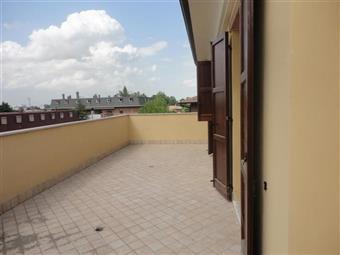 Quadrilocale, Castelnuovo Rangone, in ottime condizioni