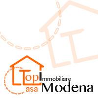 Locale commerciale, Centro Storico, Modena, seminuovo