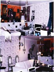Appartamento, Ca' Di Sola, Castelvetro Di Modena, in ottime condizioni
