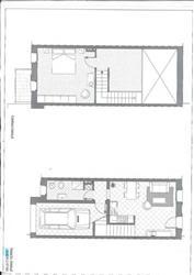 Villa a schiera, Finale Emilia, in ottime condizioni