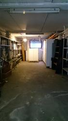 Garage / Posto auto, Crocetta, Modena, seminuovo