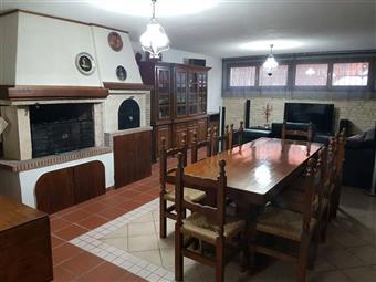 Appartamento, Rivara, San Felice Sul Panaro, in ottime condizioni