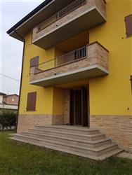 Villa, Ganaceto, Modena, abitabile