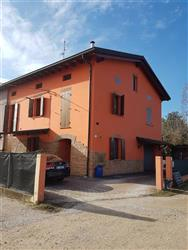 Casa singola, Malcantone, Medolla, ristrutturata