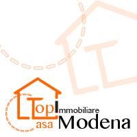 Attività commerciale, Centro Storico, Modena, in ottime condizioni