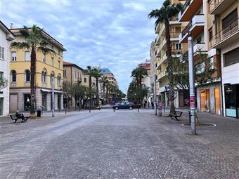 Locale commerciale in Viale Secondo Moretti, San Benedetto Del Tronto