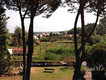 Monolocale in Via Della Pace, Bocca Di Magra, Ameglia