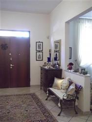 Casa semi indipendente in Via Dante, Marina Di Carrara, Carrara
