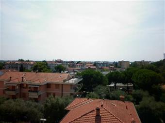 Appartamento in Via Marina Vecchia, Centro, Massa