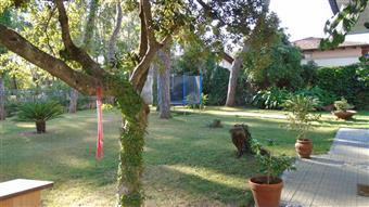 Appartamento in Via Delle Pinete, Marina Di Massa, Massa